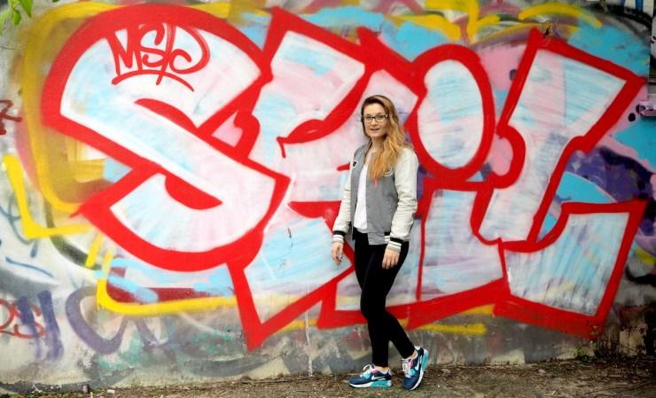 Grafpose