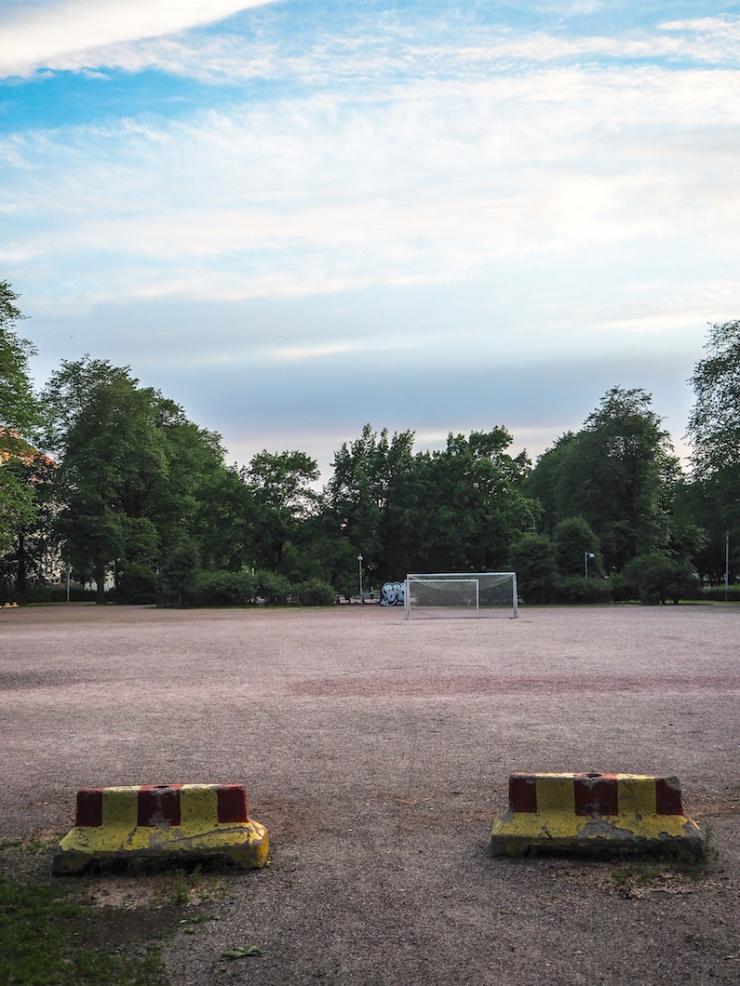 Olympialaiset, Rio 2016, suomalainen, urheilija, kisaturisti, mielipide, kannustus