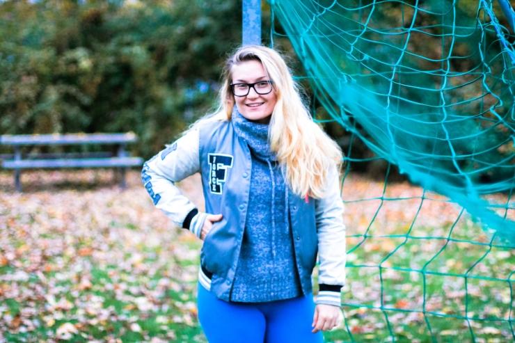 Janina Pohja, Janina Michaela, bloggaaja, yhteistyöt, ammatti, paljonko bloggaaja tienaa, mielipidekirjoitus