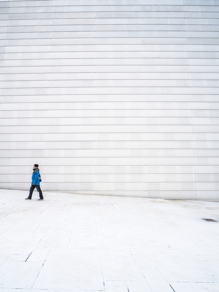 Oslon Oopperatalo, Oslon nähtävyydet, budjettimatkailu, mitä tehdä Oslossa, Tripadvisor, rakkaus, parisuhde, naimisiinmeno, avioliitto, tuoko sormus onnen, miksi en ole jo naimisissa, minkälainen on vakaa parisuhde, koska mua kositaan, Janina Michaela, lifestyle-bloggaaja