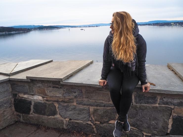 bloggaaja, lifestyle, rehellinen teksti, miksi en kehity treeneissä, kuinka monta leukaa nainen saa, leuanveto, TFW Helsinki ilmaistreenit, TFW Konala ilmaistreenit, TFW kokemuksia, Janina Michaela, Visit Oslo, Oslo Seaside, mitä nähdä Oslossa, Oslo budjetilla, budjettimatkailu