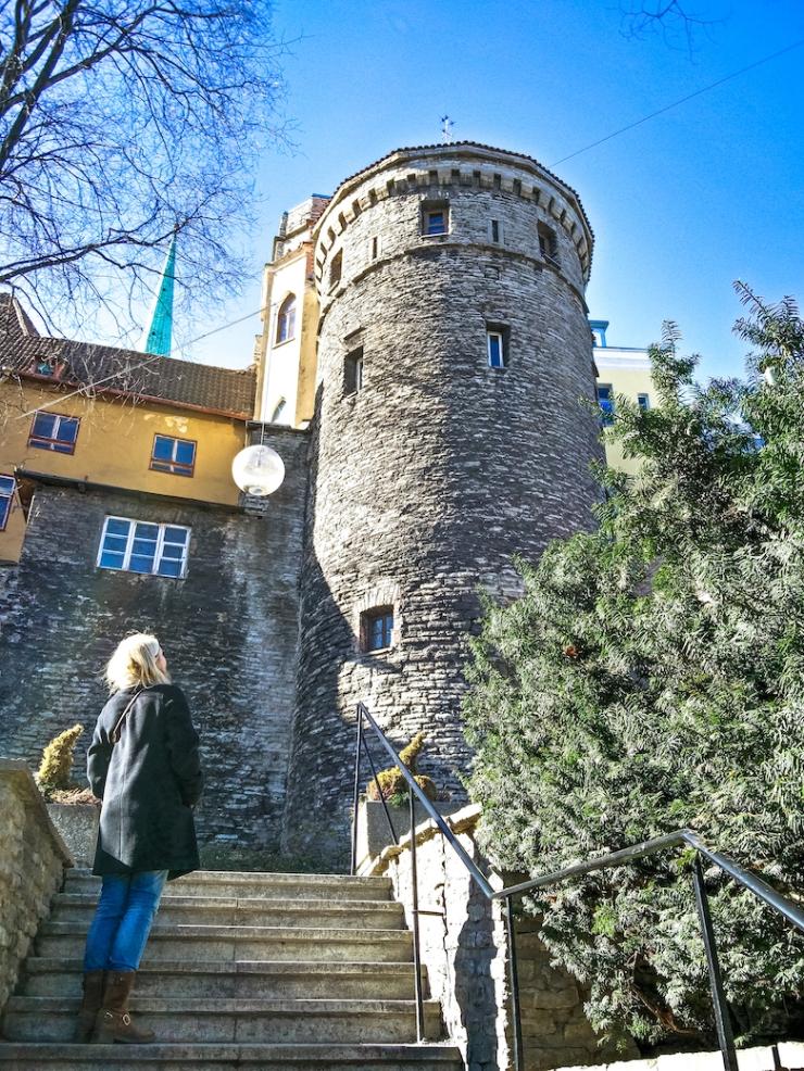 Visit Tallinna, kokemuksia Tallinnasta, Haloo Helsinki, matkabloggaaja, matkailublogi, lifestyle, Janina Michaela, valokuvaus