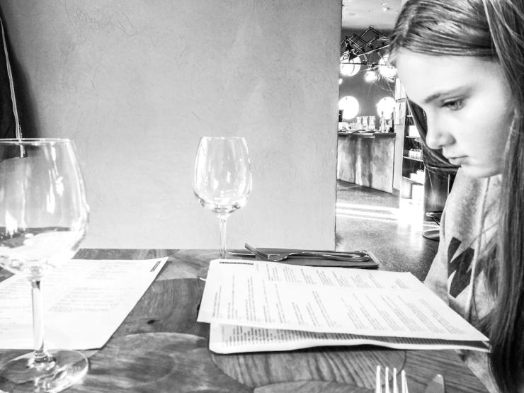 Visit Tallinn, kokemuksia Tallinna, Cafe Och Bar Popular, Tripadvisor, Restaurant Pegasus, mitä tehdä Tallinnassa, missä syödä, parhaat ravintolat, Tallinna suositukset, Janina Michaela, matkabloggaaja, lifestyle-blogi, vinkkejä