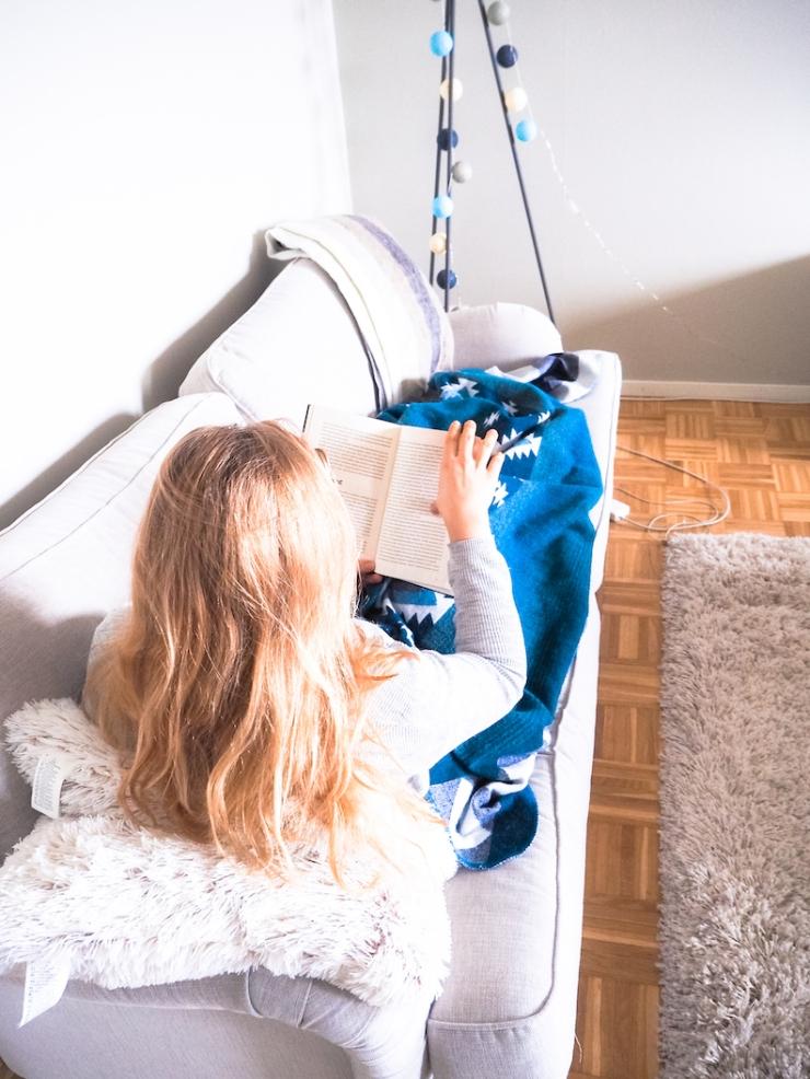 Janina Michaela, Johannes Hattunen, Hatsolo, Elämä breikkarin silmin, kirjasuositus, elämäkerta, Suomen parhaat kirjat, lifestyle-bloggaaja