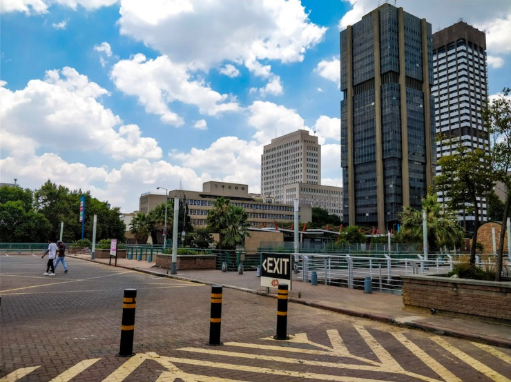 Johannesburg, Etelä-Afrikka, matkablogi, matkavinkki, Janina Michaela, reissupostaus, matkabloggaaja, mitä tehdä Johannesburgissa, Joburg