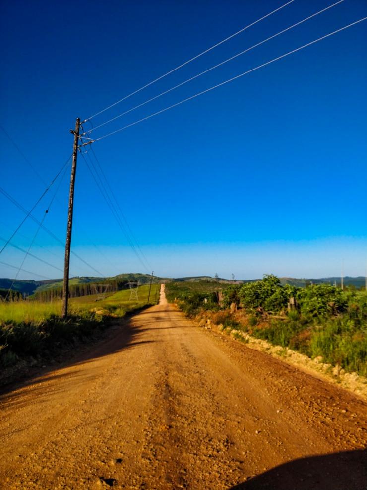 Etelä-Afrikka, roadtrip, matkablogi, matkakertomus, Johannesburg, Sabie, matkavinkit, mitä tehdä Etelä-Afrikassa, nähtävyydet, autovuokraus, Janina Michaela, Janina Pohja