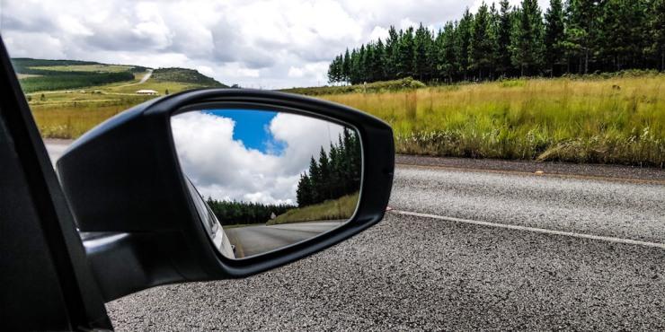 Panorama Route, Etelä-Afrikka, nähtävyydet, mitä tehdä, roadtrip, matkablogi, matkustus, Janina Michaela