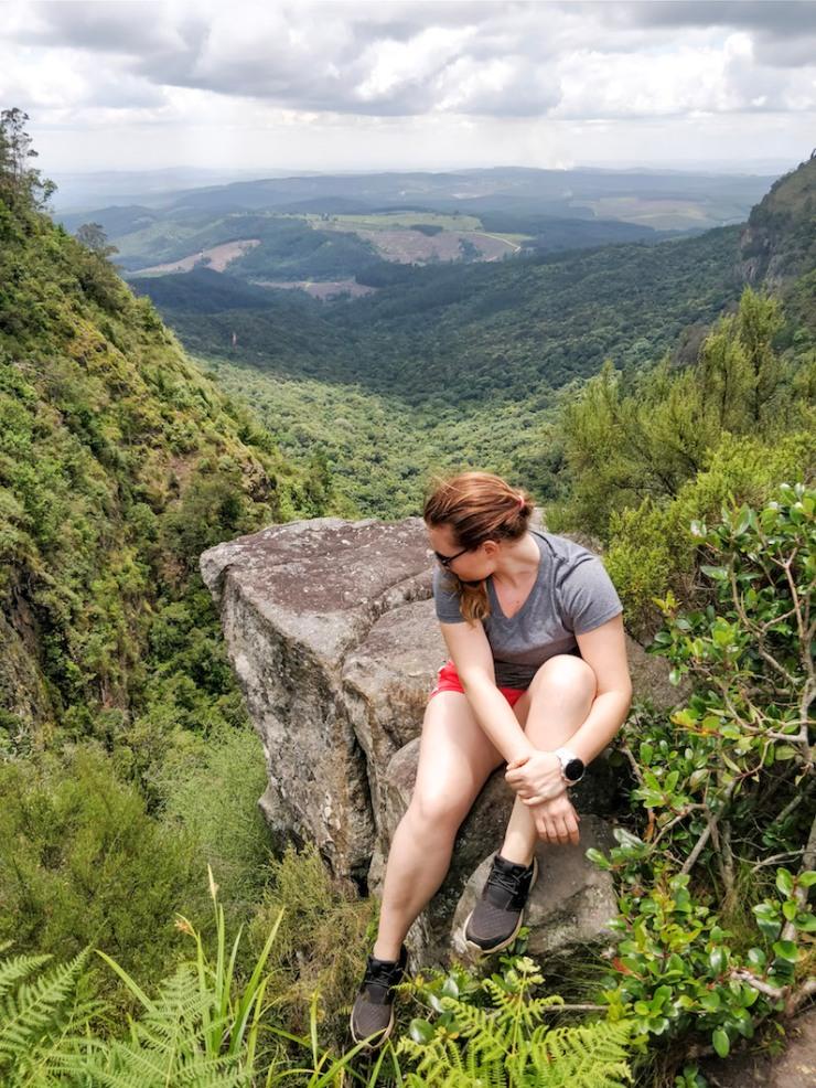 Janina Michaela, miten kehittää itseään, valmentajakoulutus, parempi ihminen, NLP Perusteet, True Hearts, hyvinvointi